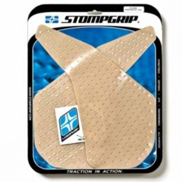 STOMPGRIP 06-15 FZ1 油箱止滑貼 止滑貼