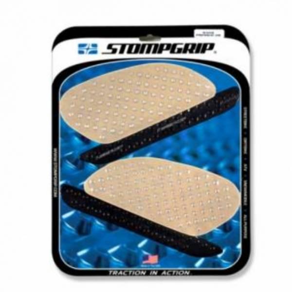STOMPGRIP 15-17 NINJA H2/H2R 油箱止滑貼 止滑貼