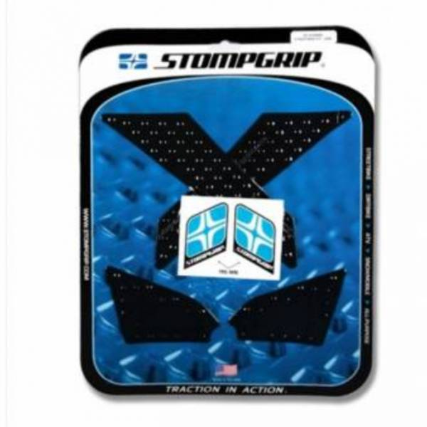 STOMPGRIP 13-15 NC700X/750X 油箱止滑貼 止滑貼