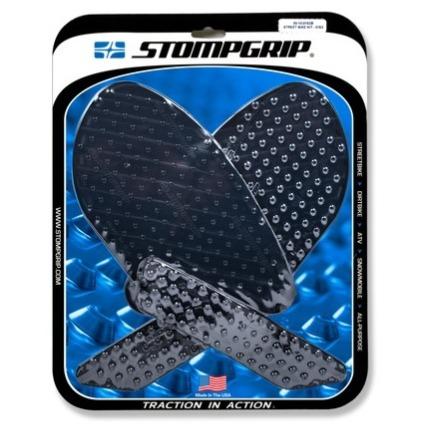 STOMPGRIP 19 YZF-R25/R3 油箱止滑貼 止滑貼