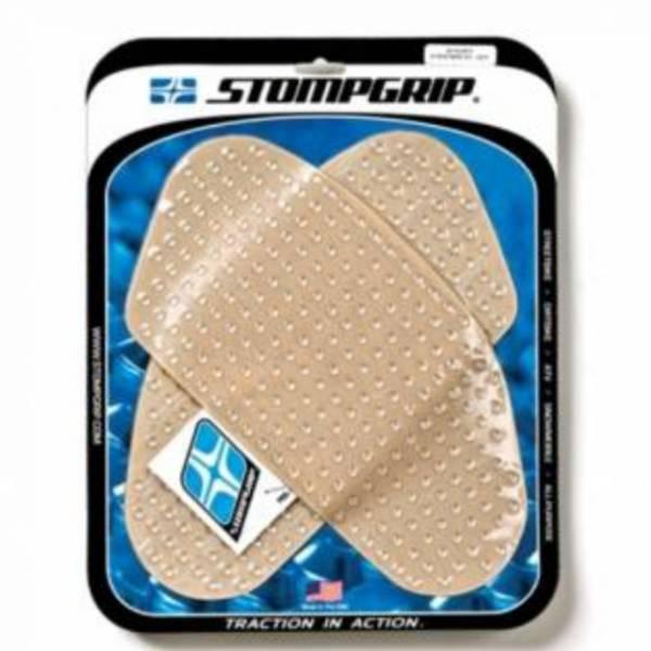 STOMPGRIP 03-06 CBR600RR 油箱止滑貼 止滑貼