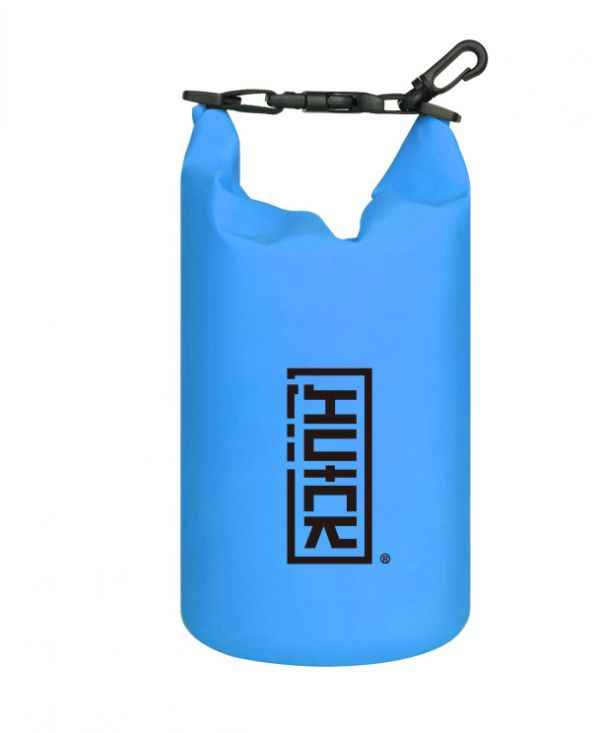 防水收納袋