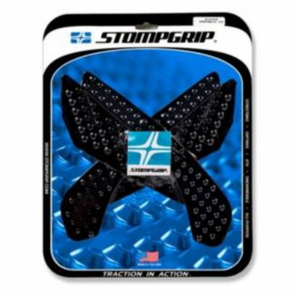 STOMPGRIP 18 GSX-750 油箱止滑貼 止滑貼