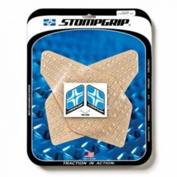 STOMPGRIP 12-17 GOLDWING 油箱止滑貼 止滑貼