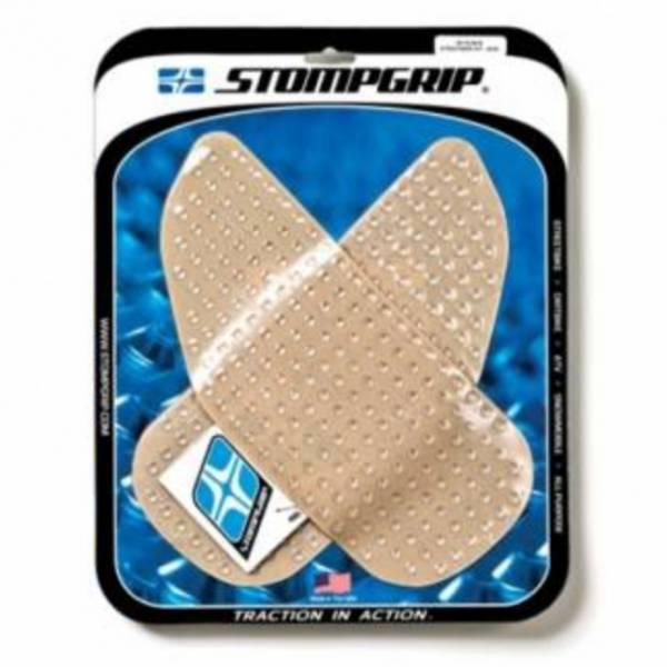 STOMPGRIP 02-03 CBR954RR 油箱止滑貼 止滑貼
