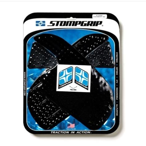 STOMPGRIP 13-18 CBR600RR 油箱止滑貼 止滑貼