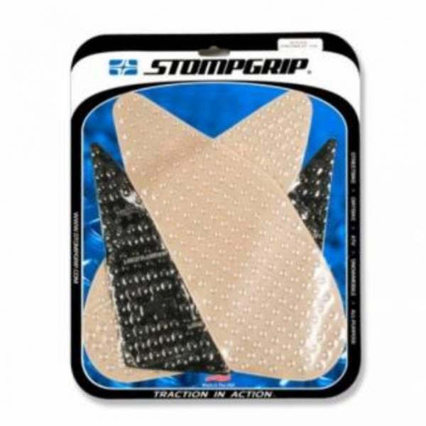 STOMPGRIP 16-18 GSXS1000/1000F 油箱止滑貼 止滑貼