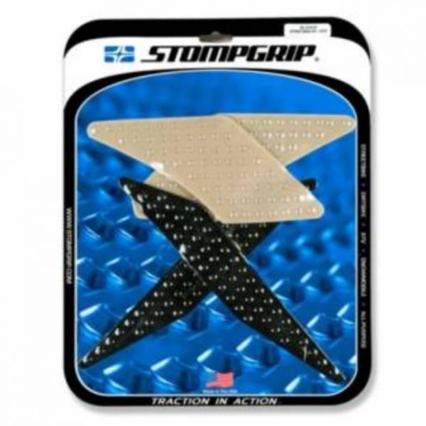 STOMPGRIP 17-18 Z125 油箱止滑貼 止滑貼