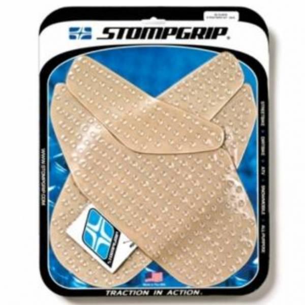STOMPGRIP 04-07 CBR1000RR 油箱止滑貼 止滑貼