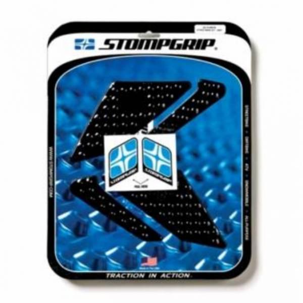 STOMPGRIP 08-12 HYPERMOTARD 油箱止滑貼 止滑貼