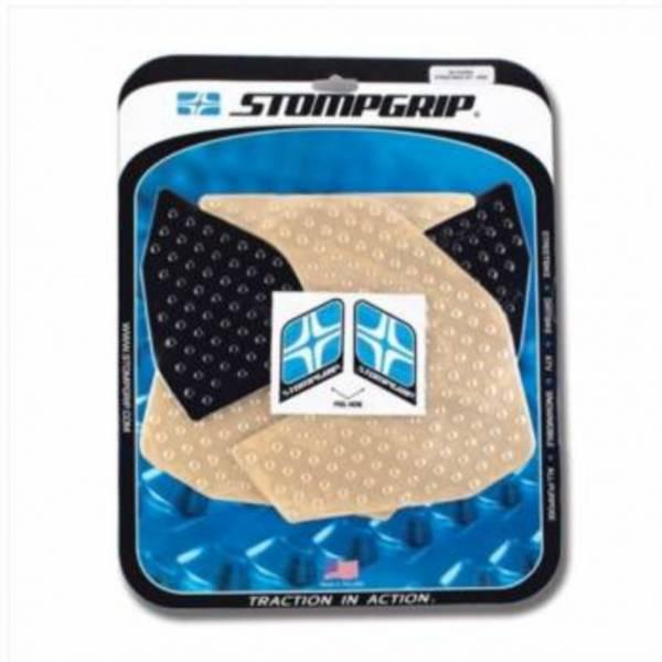 STOMPGRIP 14-17 MT09  油箱止滑貼 止滑貼