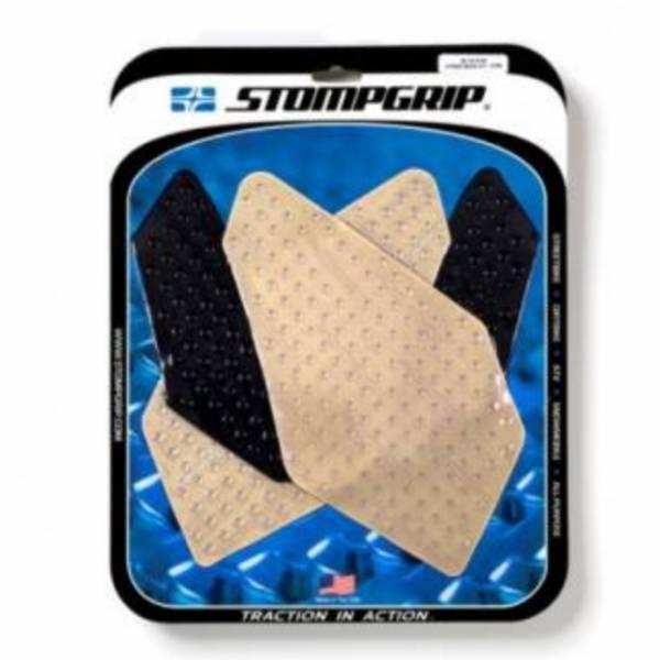 STOMPGRIP 15-17 R1200R 油箱止滑貼 止滑貼