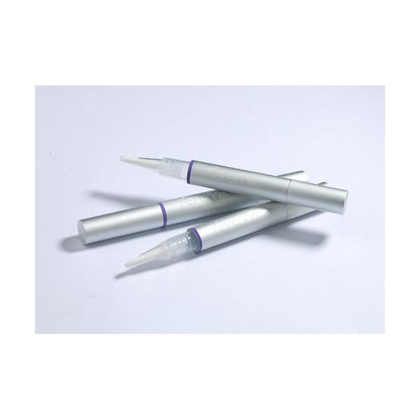 凱倫娜Kerenna 牙齒美白筆 : TO GO 居家美白組 (單支裝) 美白,美白筆,淨白,居家