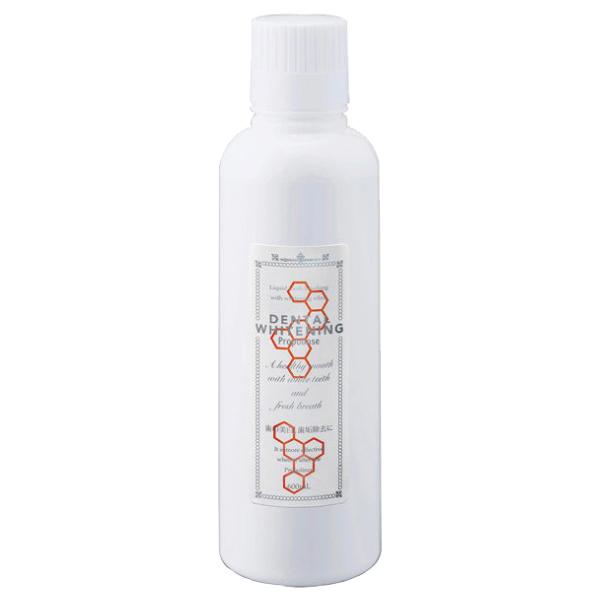 日本Propolinse 潔白蜂膠漱口水 600ml Propolinse,日本,潔白,蜂膠漱口水,漱口水,消除口臭,木醣醇