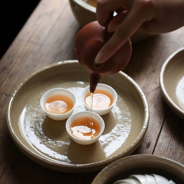 1970年代白瓷蛋殼杯 響杯 柴燒 少量珍稀品 1970年代白瓷蛋殼杯 響杯