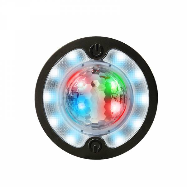 【OMyCar】多功能磁吸LED充電觸控燈-聲控款 車用燈 小夜燈 床頭燈 露營燈 氣氛燈 磁吸,LED,充電,觸控燈,車用燈,聲控,閱讀燈,小夜燈,床頭燈,露營燈,桌燈,走廊燈,氣氛燈