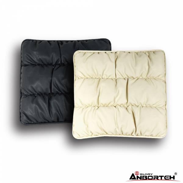 [官網限定] ★買一送一★【安伯特】時尚方型沙發墊 高科技太空棉 舒適 透氣 耐磨【DouMyGo汽車百貨】 經典,奢華系列,時尚,記憶,方型,沙發墊,高科技,太空棉,舒適,透氣 耐磨