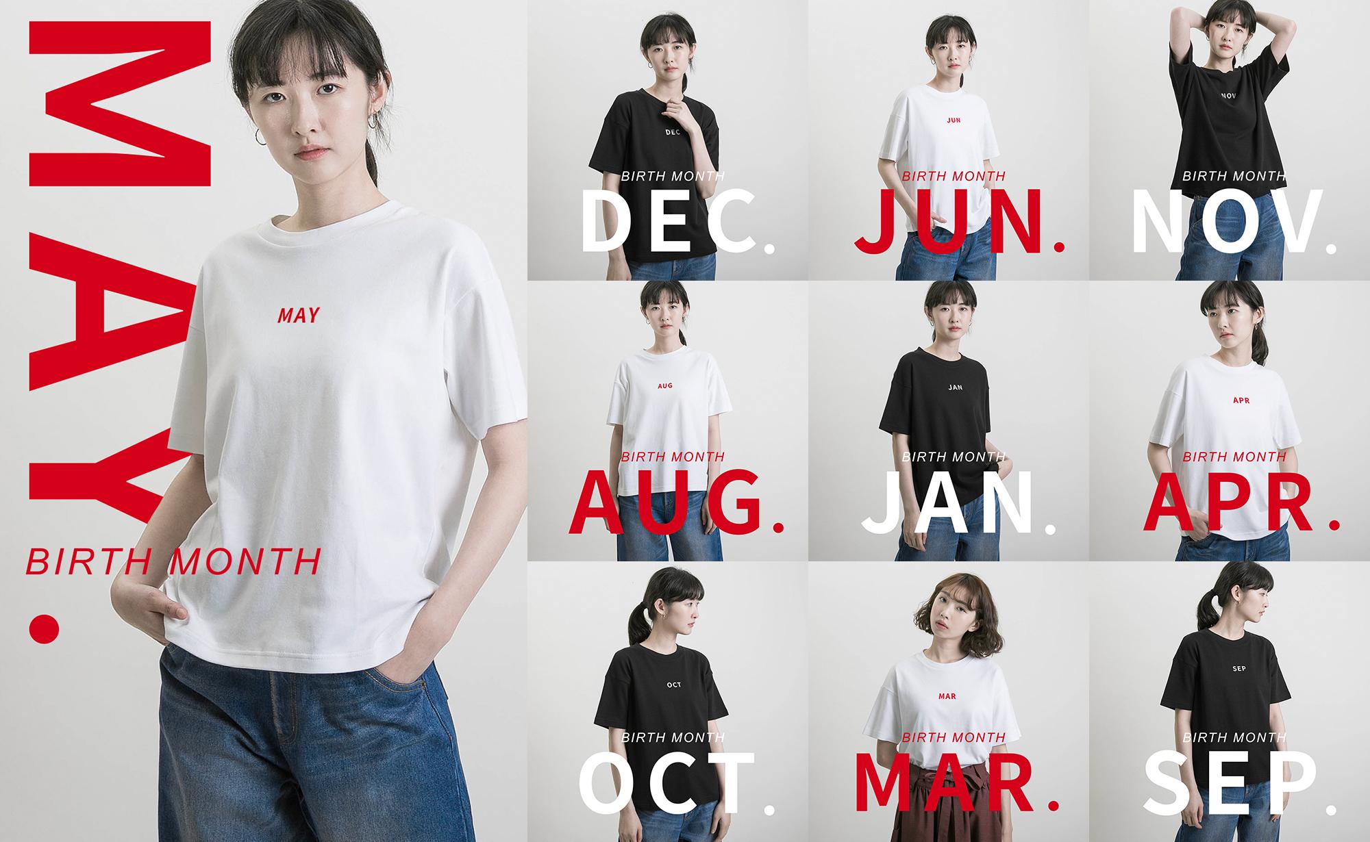 SU:MI said 台灣原創,設計師品牌,設計服飾,配件,台灣製造。