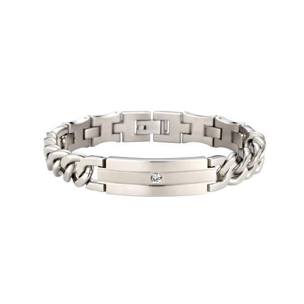 Mars - Bracelet titanium germanium jewelry,bracelet,chains,bangles,couple bracelet,blood circulation,magnetite,La Jolla,neck strain,shoulder pain,massage,healthy,light, sedentary,prolonged standing,healthy,varices,ge