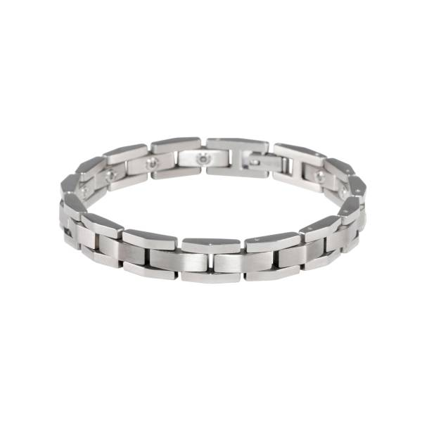 Martini II - Female Bracelet titanium germanium jewelry,bracelet,chains,bangles,couple bracelet,blood circulation,magnetite,La Jolla,neck strain,shoulder pain,massage,healthy,light, sedentary,prolonged standing,healthy,varices,ge