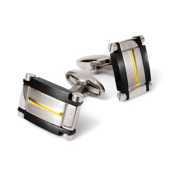 Midday Sunshine & Midnight Motion - Cufflink titanium germanium jewelry,bracelet,chains,bangles,couple bracelet,blood circulation,magnetite,La Jolla,neck strain,shoulder pain,massage,healthy,light, sedentary,prolonged standing,healthy,varices,ge