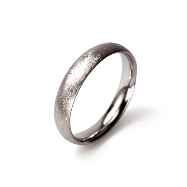 Sassy Ruins - Ring Titanium ring,rings,engagement rings,valentine's day gift,daily apparel,gem,light,Christmas gift,lucky charm,girlfriend,boyfriend,accessories,propose