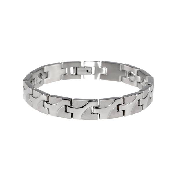 Surfing - Male Bracelet titanium germanium jewelry,bracelet,chains,bangles,couple bracelet,blood circulation,magnetite,La Jolla,neck strain,shoulder pain,massage,healthy,light, sedentary,prolonged standing,healthy,varices,ge