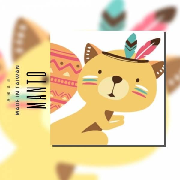 部落狸貓|MANTO創意數字油畫(2020) 柴犬,旅行,數字油畫,manto,台灣數字油畫,數字油畫批發,數字油畫團購