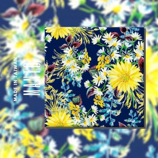 盛菊|MANTO創意數字油畫(3030) 菊花,織錦,數字油畫,manto,台灣數字油畫,數字油畫批發,數字油畫團購