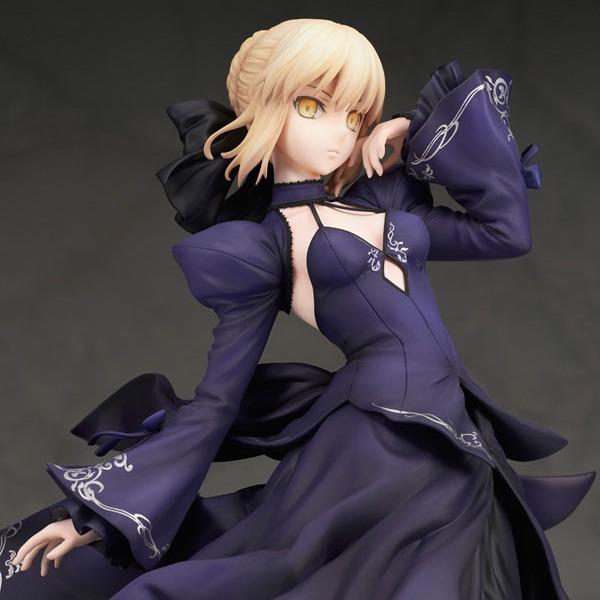 [再販] ALTER 1/7 Fate/Grand Order FGO Saber 阿爾托莉雅·潘德拉貢 禮服ver. ALTER,1/7,Fate/Grand Order,阿爾托莉雅,潘德拉貢,Alter,禮服ver.