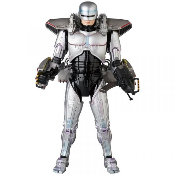 MEDICOM TOY / MAFEX / 機器戰警3 ROBOCOP MEDICOM TOY,MAFEX,機器戰警3,ROBOCOP