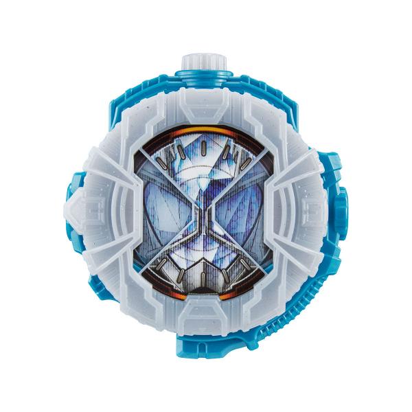 BANDAI / 假面騎士Wizard / DX Infinity Style騎士手錶 BANDAI,假面騎士Wizard,DX Infinity Style,騎士手錶