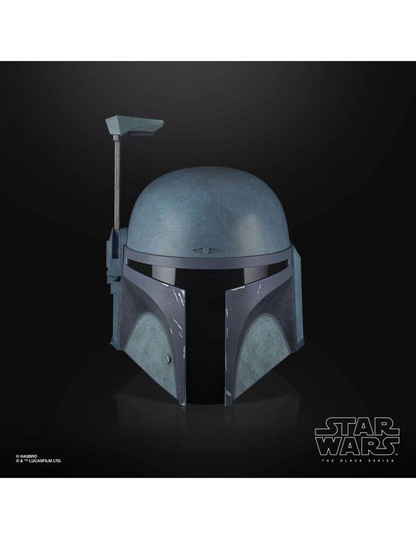 Hasbro 孩之寶 黑標 星際大戰 曼達洛人 DEATH WATCH 收藏頭盔 Hasbro,孩之寶,黑標,星際大戰,曼達洛人,DEATH WATCH,收藏頭盔,
