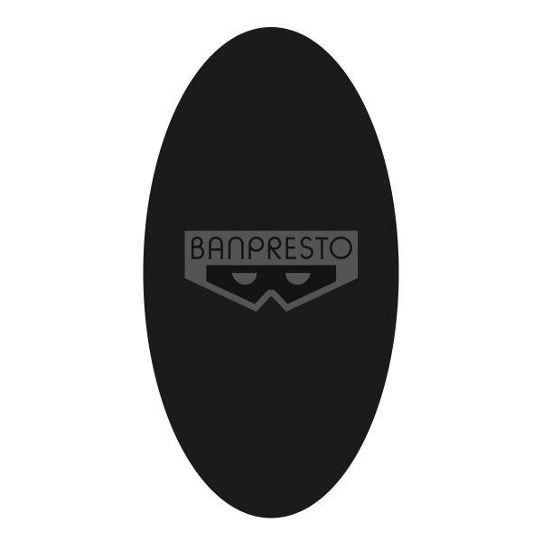 BANPRESTO 景品 五等分的花嫁∬ 中野二乃 BANPRESTO,景品,五等分的花嫁中野二乃