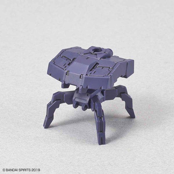 BANDAI 1/144 30MM eEMX-17 阿爾托 紫色 BANDAI,1/144,30MM,eEMX-17,阿爾托,紫色