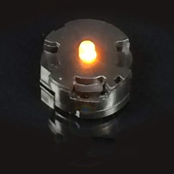 BANDAI / LED燈組 / 環太平洋2 / 起義時刻 / 吉普賽復仇者 BANDAI,LED燈組,環太平洋2,起義時刻,吉普賽復仇者
