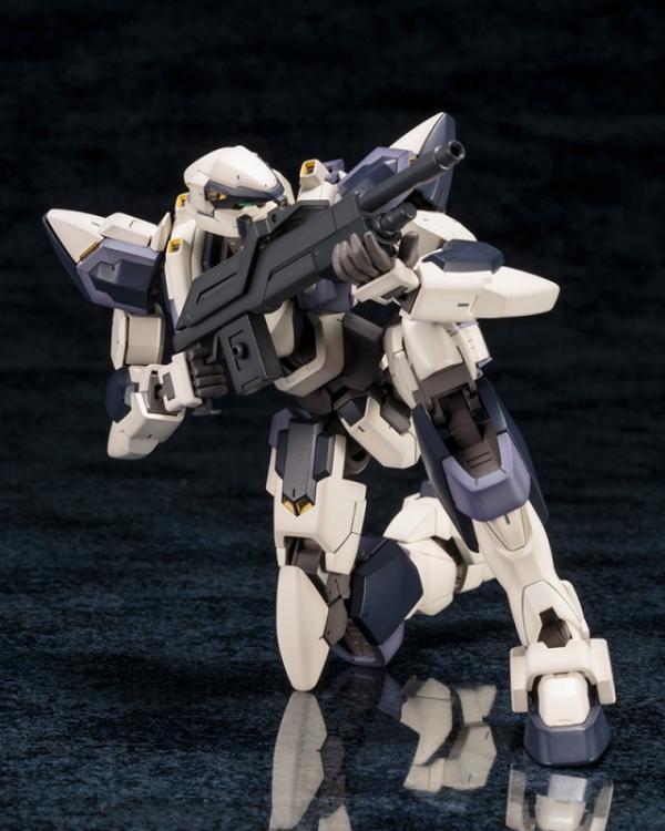 Kotobukiya / 1/60 / 驚爆危機 / ARX-7 / 強弩兵 / 組裝模型 Kotobukiya,1/60,驚爆危機,ARX-7,強弩兵,組裝模型