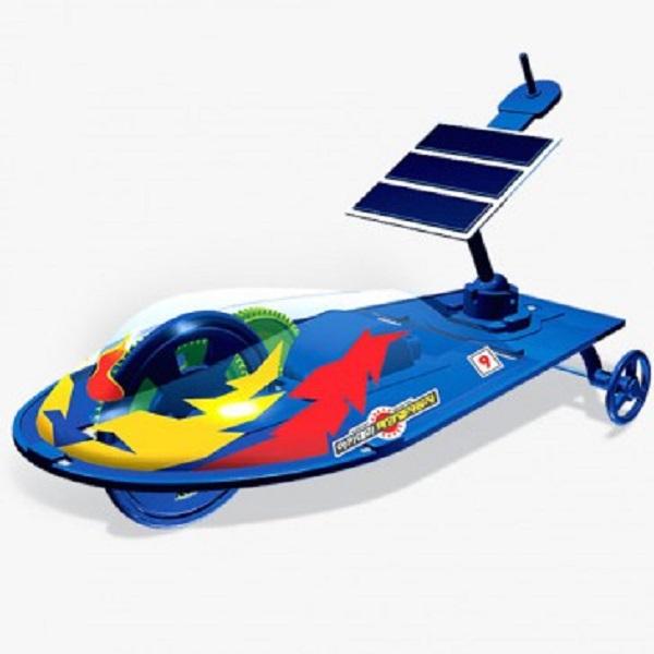 Academy 愛德美 1/1 SOLAR CAR 太陽能車 組裝模型 Academy, 愛德美, 1/1, SOLAR CAR, 太陽能車, 組裝模型