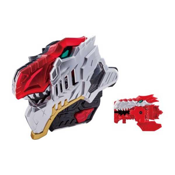 BANDAI 騎士龍戰隊 變身器 BANDAI,騎士龍戰隊,變身器