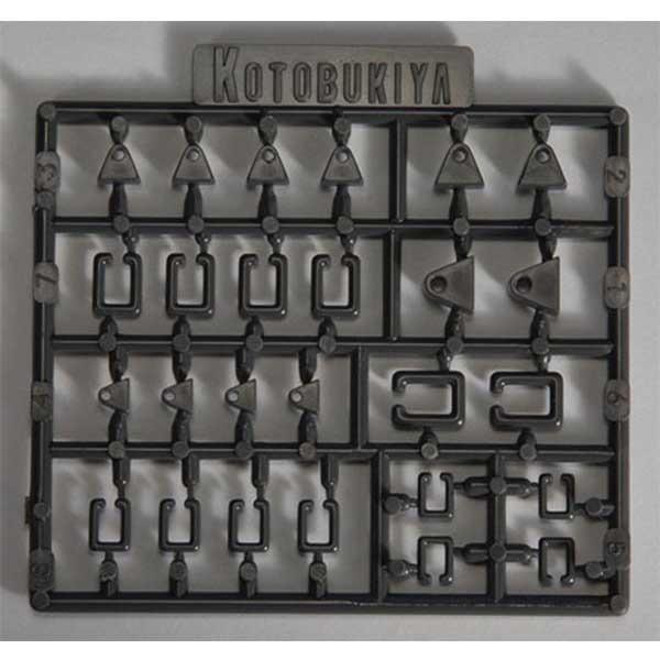 [再販] Kotobukiya / MSG / 武裝零件 / P130R / 鈎 再販,Kotobukiya,MSG,武裝零件,P130R,鈎