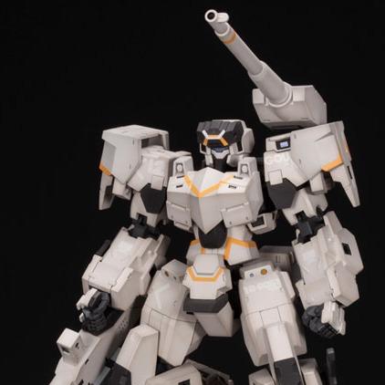 kotobukiya / 1/100 / Frame Arms 骨裝機兵 / 三二式一型 轟雷・改 組裝模型   kotobukiya,1/100,Frame Arms 骨裝機兵,三二式一型,轟雷・改 ,組裝模型