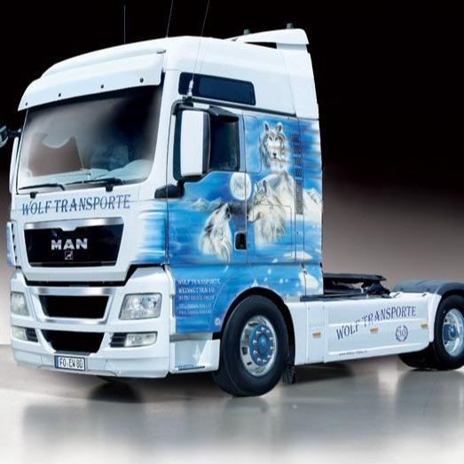 ITALERI 義大利模型 1/24 NO.3921 MAN TGX XXL Wolf Transporte 組裝模型 ITALERI,義大利模型,1/24,NO.3921,MAN TGX XXL Wolf Transporte,組裝模型