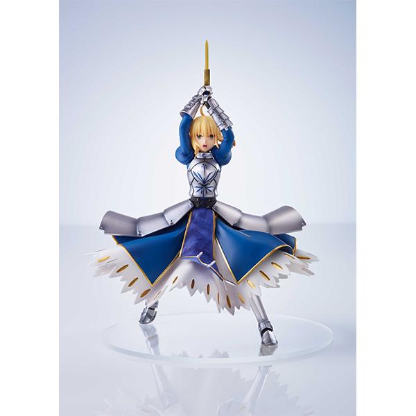 ANIPLEX ConoFig Fate/Grand Order 賽巴 ANIPLEX,ConoFig,Fate/Grand Order,賽巴