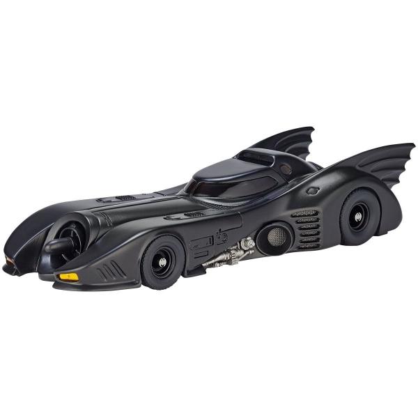 KAIYODO / 山口式 / 轉輪 / 009 / DC / 蝙蝠車 / 1989 Ver. KAIYODO,山口式,轉輪,009,DC,蝙蝠車,1989 Ver.