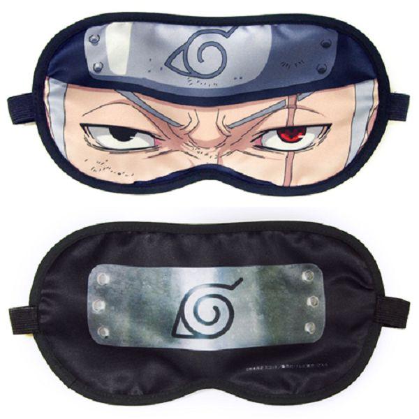 [再販] COSPA 火影忍者 疾風傳 卡卡西 寫輪眼 雙面眼罩 COSPA,火影忍者,疾風傳,卡卡西,寫輪眼,雙面眼罩