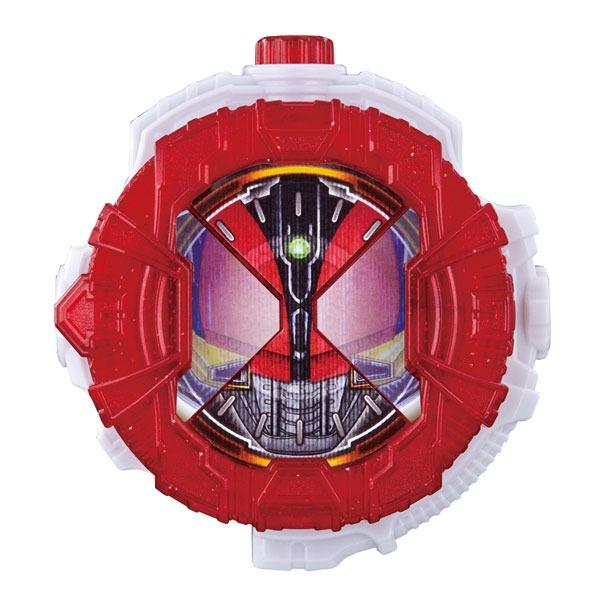 BANDAI 假面騎士ZI-O DX 電王列車型態型態騎士手錶 BANDAI,假面騎士ZI-O,DX電王列車型態型態,騎士手錶