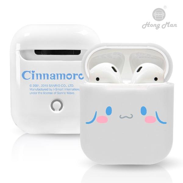 CAMINO / 三麗鷗 / AirPods硬式保護套 / 大耳狗 CAMINO,三麗鷗,AirPods硬式保護套,大耳狗