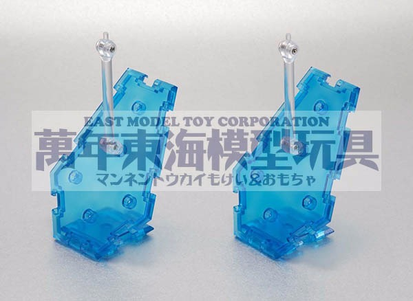 BANDAI 魂STAGE ACT.COMBINATION 支撐架 台座 透明藍 BANDAI 魂STAGE ACT.COMBINATION 支撐架 台座 透明藍 可動公仔配件 BANDAI 魂STAGE ACT.COMBINATION 支撐架 台座 透明藍 BANDAI,魂STAGE,ACT.COMBINATION,支撐架,台座,透明藍,可動公仔配件