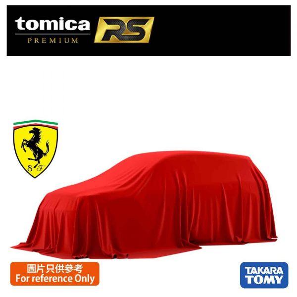 Tomica Premium 多美小汽車 RS 法拉利 LaFerrari Tomica,Premium,多美小汽車,RS,法拉利,LaFerrari
