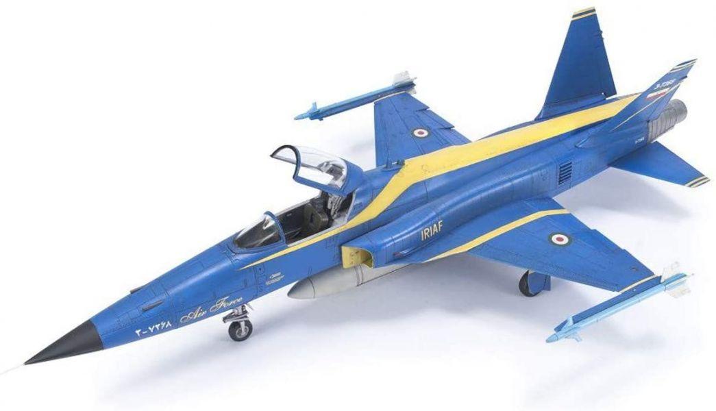 AFV CLUB 戰鷹模型 1/48 伊朗 閃電80戰機 組裝模型 AFV CLUB, 戰鷹模型, 1/48, 伊朗, 閃電80戰機, 組裝模型